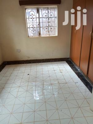 5 Bedroom With 2 Sqs Maisonette For Sale   Houses & Apartments For Sale for sale in Nairobi, South C