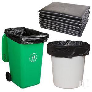 50 Pcs-24''*36'' Garbage Bags/Bin Liners   Home Accessories for sale in Nairobi, Nairobi West