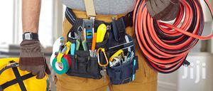 Electrical And Wiring Repair.Lowest Price Guarantee.Call Now   Building & Trades Services for sale in Kiambu, Kikuyu