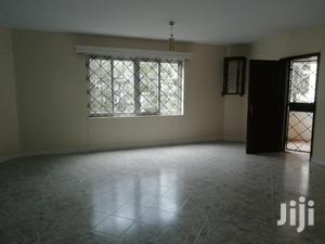2bdrm Apartment in Riara, Lavington for Rent | Houses & Apartments For Rent for sale in Nairobi, Lavington