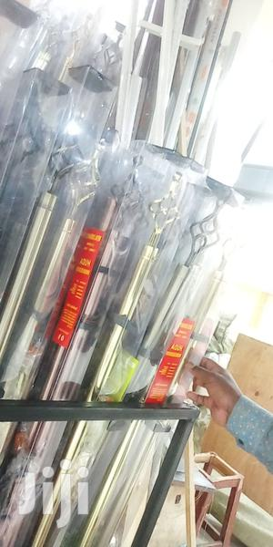 Curtains Rods | Home Accessories for sale in Nairobi, Githurai