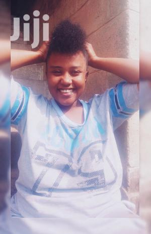 Actress and Singer | Arts & Entertainment CVs for sale in Nairobi, Karen