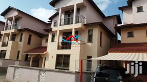 Nyali Executive 5 Bedroom Maisonette For Sale   Houses & Apartments For Sale for sale in Mombasa, Nyali