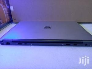 Laptop Dell Latitude 7440 4GB Intel Core I7 SSD 128GB   Laptops & Computers for sale in Nairobi, Nairobi Central