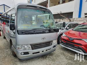 TOYOTA Coaster   Buses & Microbuses for sale in Mombasa, Tononoka