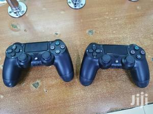 Playstation 4 Console Controls | Accessories & Supplies for Electronics for sale in Nairobi, Nairobi Central