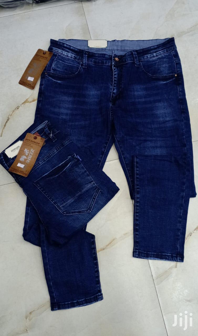 Jeans for Men - Designer Men Jeans