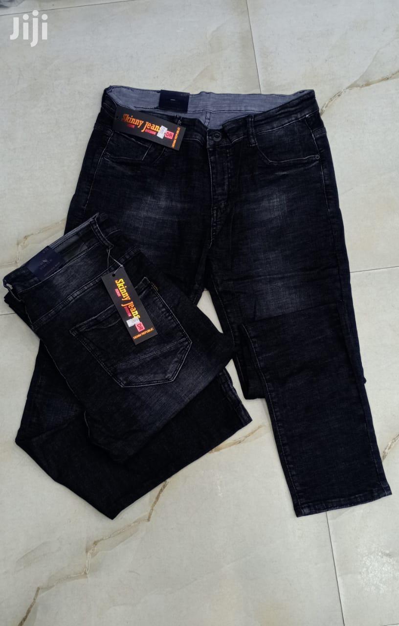 Jeans for Men - Designer Men Jeans | Clothing for sale in Nairobi Central, Nairobi, Kenya