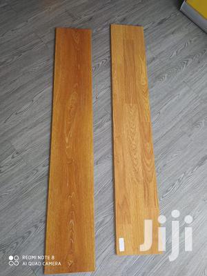 Wooden Laminates Flooring | Building Materials for sale in Nairobi, Westlands