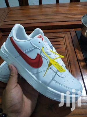 Airforce 1 | Shoes for sale in Nairobi, Ngara