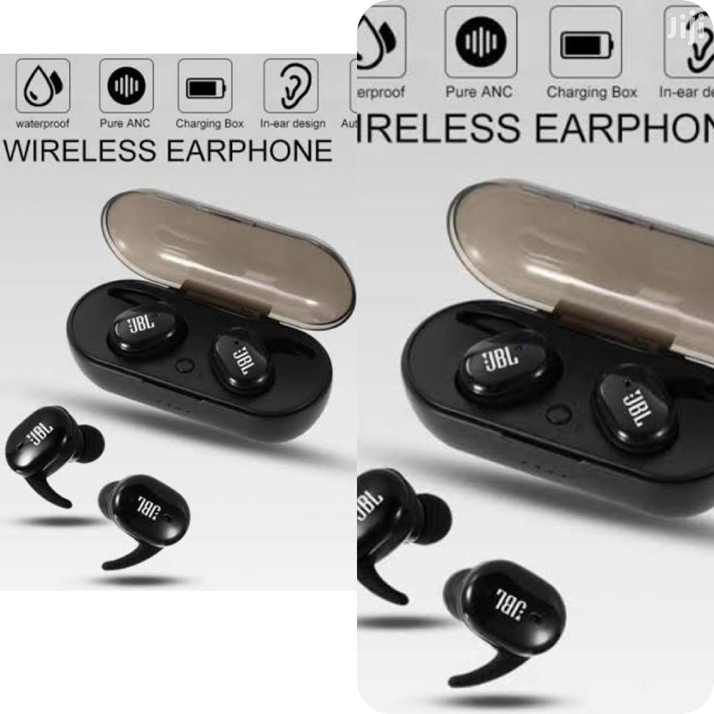 Archive: Jbl Bluetooth Headset