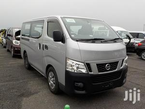Nissan 350Z 2013 Silver | Buses & Microbuses for sale in Nairobi, Kilimani