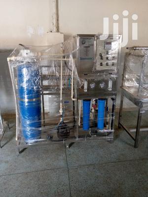 Appliance Repair Technician   Internship CVs for sale in Nairobi, Nairobi Central