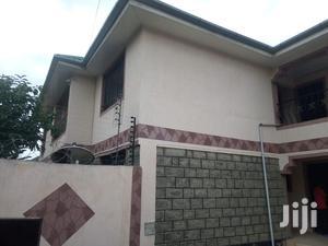 4 Bedroom Kitengela EPZ   Houses & Apartments For Rent for sale in Kajiado, Kitengela