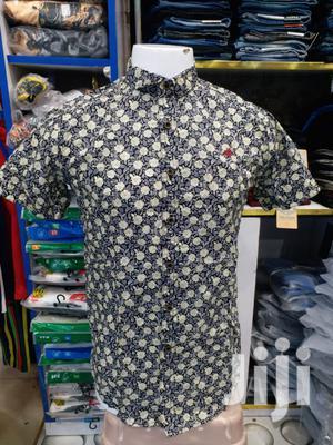 Men's Sleeveless Designer Shirts | Clothing for sale in Nairobi, Nairobi Central
