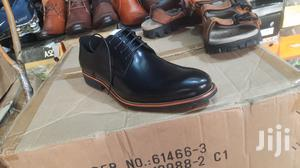 Men's Leather Shoe Oxfords   Shoes for sale in Nairobi, Nairobi Central