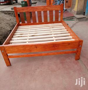 5 By 6 Bed On Sale | Furniture for sale in Nairobi, Zimmerman