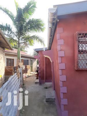 Modern 5 Bedsitters & 2 Bedroom House For Sale In Bamburi   Houses & Apartments For Sale for sale in Mombasa, Kisauni