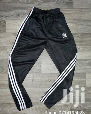 Adidas Pants | Clothing for sale in Nairobi, Nairobi Central