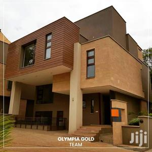 Stunning 4 Bedroom Villa | Houses & Apartments For Sale for sale in Nairobi, Lavington