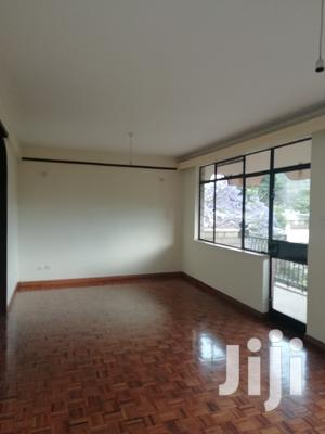 2bdrm Apartment in Kilimani for Rent | Houses & Apartments For Rent for sale in Nairobi, Kilimani