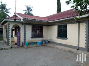 3 Bedroom House With 1 Master Ensuite 4 Quick Sale In Utange | Houses & Apartments For Sale for sale in Mombasa, Kisauni