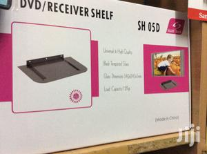 Dvd Wall Bracket | Accessories & Supplies for Electronics for sale in Nairobi, Nairobi Central