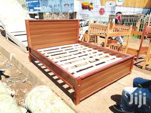 5 by 6 Beds   Furniture for sale in Nairobi, Roysambu