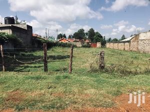 Prime Plot in Eldoret | Land & Plots For Sale for sale in Kapseret, Ngeria