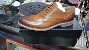 Oxford Rubbersole Officialls | Shoes for sale in Nairobi, Nairobi Central