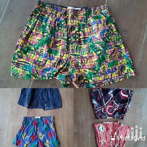 Boxer Shorts for Men | Clothing for sale in Nairobi, Nairobi Central