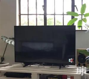 Vision+ 43inch Smart Tv | TV & DVD Equipment for sale in Nairobi, Nairobi Central