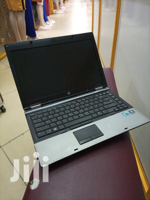 Laptop HP 4GB Intel Core i5 SSHD (Hybrid) 320GB   Laptops & Computers for sale in Nairobi, Nairobi Central