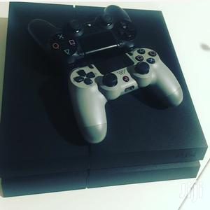 Playstation 4 Console for Grabs | Video Game Consoles for sale in Nairobi, Nairobi Central