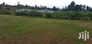 Prime Plots For Sale In Kahoya Eldoret | Land & Plots For Sale for sale in Turbo, Huruma