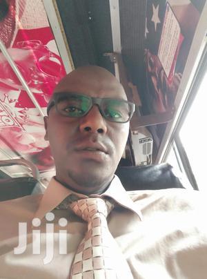 Recruitment Agent | Human Resources CVs for sale in Nairobi, Westlands