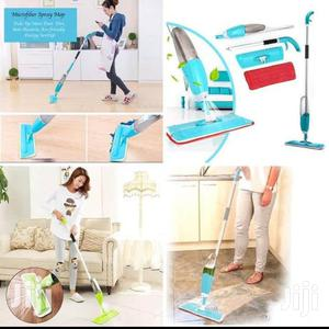 Spray Mop With Extra Mop   Home Accessories for sale in Nairobi, Nairobi Central