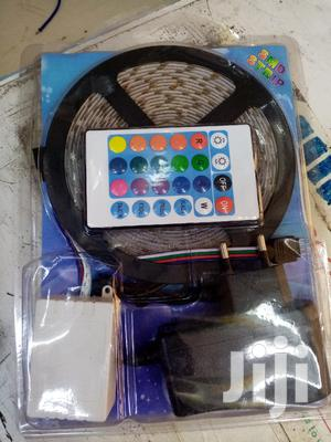 Strip Light | Home Accessories for sale in Nairobi, Nairobi Central