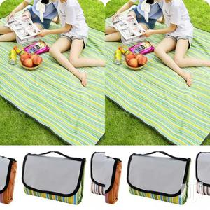 Foldable Outdoor Picnic Mat | Kitchen & Dining for sale in Nairobi, Nairobi Central