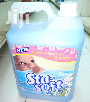 Fabric Softener | Home Accessories for sale in Nairobi, Nairobi Central