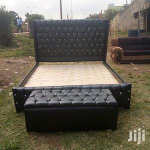 Classic Chester Beds for Sale | Furniture for sale in Nairobi, Kahawa