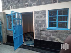 Spacious 2 Bedroom To Let In Harambe | Houses & Apartments For Rent for sale in Makadara, Harambee
