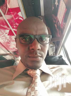 Human Resource Officer | Human Resources CVs for sale in Nairobi, Westlands