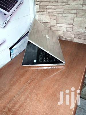 Laptop HP Pavilion X360 13 4GB Intel Core i3 500GB   Laptops & Computers for sale in Nairobi, Nairobi Central