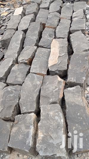 Foundation Stones(Impermeable) | Building Materials for sale in Nairobi, Kasarani