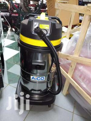 Wet and Dry Vacuum Cleaner | Home Appliances for sale in Nairobi, Mbagathi Way