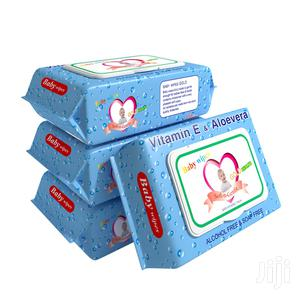 Baby Wipes | Baby & Child Care for sale in Nairobi, Nairobi Central