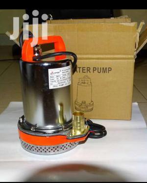Solar DC Water Pump | Solar Energy for sale in Nairobi, Nairobi Central