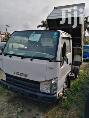 Isuzu Elf Tipper,   Trucks & Trailers for sale in Mombasa, Mvita