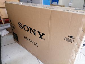 Sony Smart 40 Inch | TV & DVD Equipment for sale in Nairobi, Nairobi Central